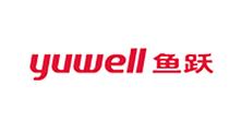 江苏鱼跃医疗设备股份有限公司
